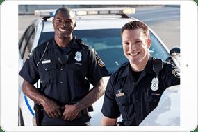 Law-Enforcement-Software copy
