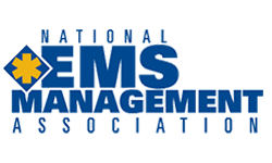 National EMS Management Association