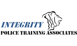 Integrity Police Training Associates